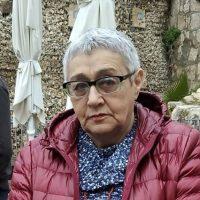 זינה הורביץ