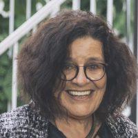 Neta Bat Mitzvah